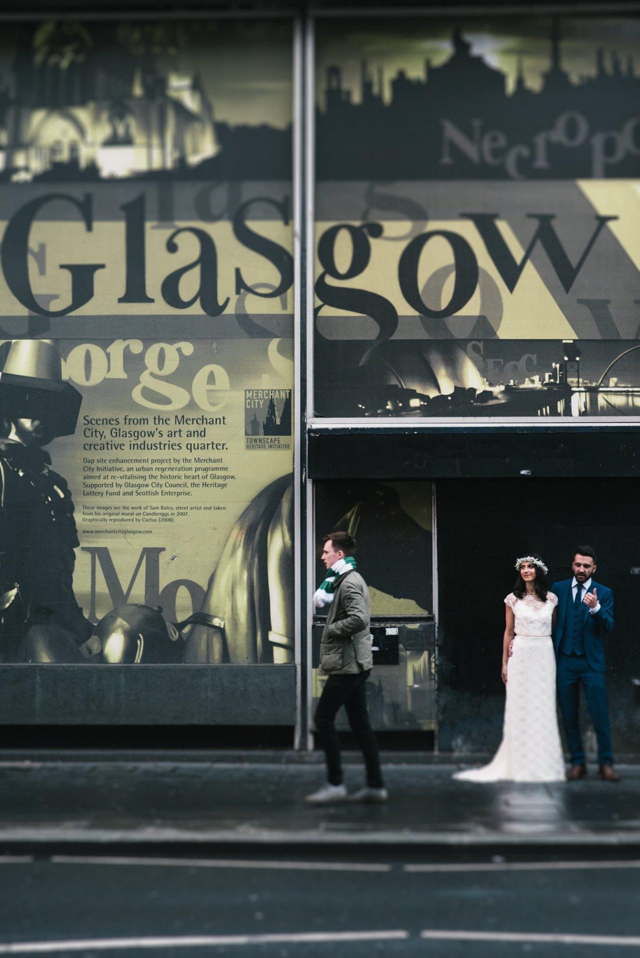 Glasgow29weddingfhiggins (8 of 37)